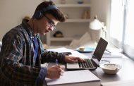 Bạn còn chờ gì khi có thể du học Canada online đến hết 12/2021?