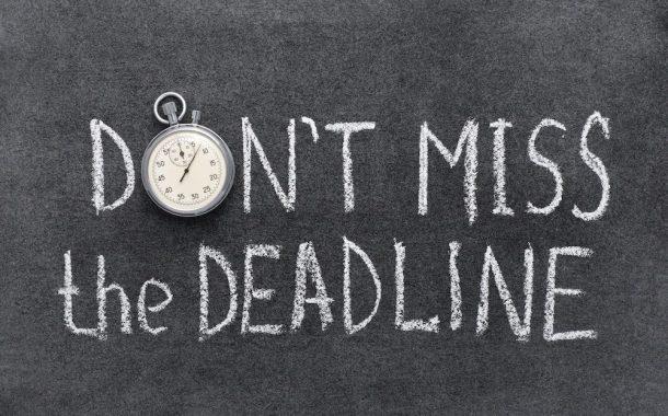 Du học Hà Lan 2021: Sắp hết hạn nộp hồ sơ học bổng 100%!
