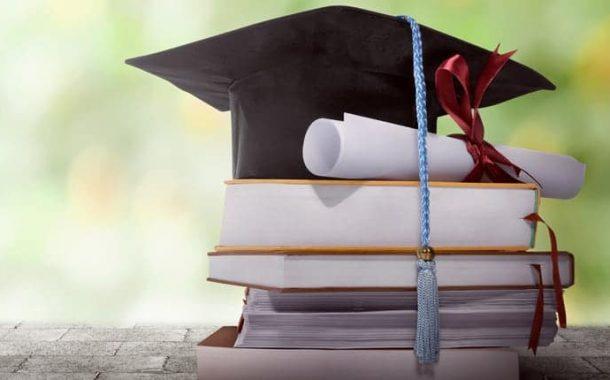 Cập nhật kết quả học bổng Đại học James Cook Singapore