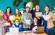 Hội thảo Đại học KdG: Đại diện trẻ chất lượng của giáo dục Bỉ