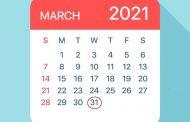 Cơ hội miễn 100% học phí Đại học HAN Hà Lan: Chỉ còn 2 tuần!