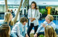 Các ngành học cho sự nghiệp triển vọng tại Đại học HAN Hà Lan