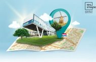 Hội thảo du học Hà Lan: Vì sao chọn Đại học NHL Stenden?