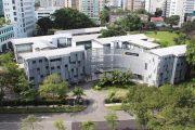 Các lý do hàng đầu để bạn nên du học tại Đại học Curtin Singapore năm 2021