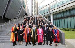 Cất cánh sự nghiệp quốc tế cùng Học viện Quản lý Singapore (SIM)