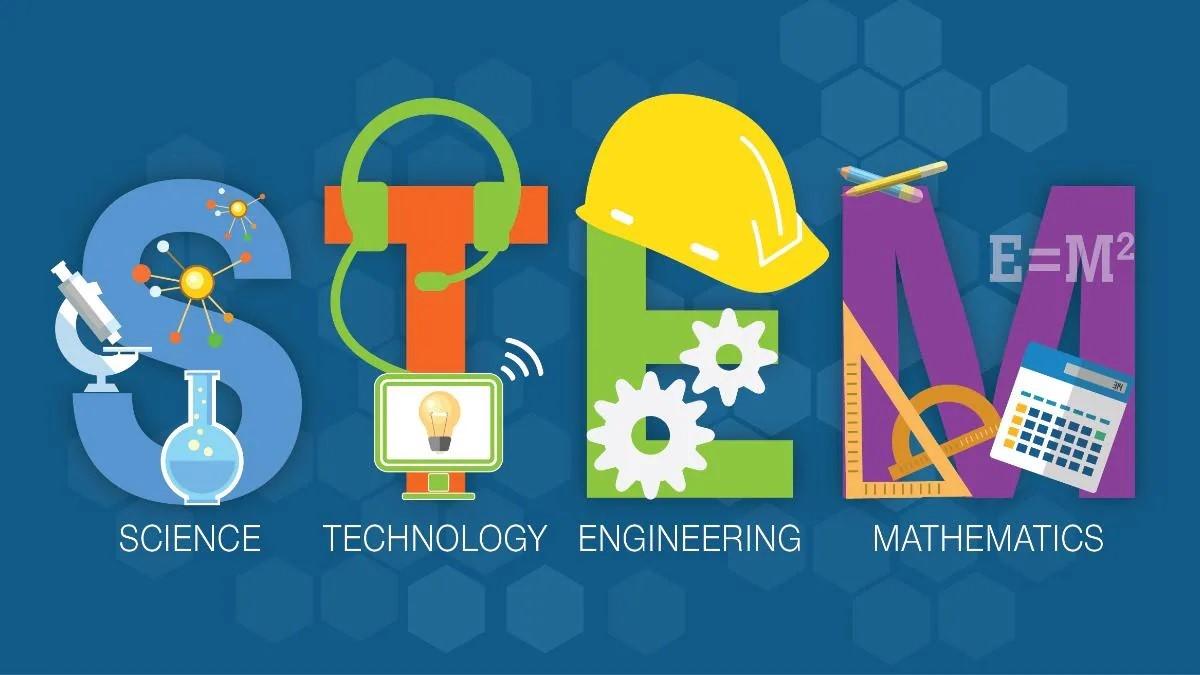 Vì sao bạn nên chọn PSB Singapore để du học ngành STEM?