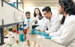 Triển vọng rộng mở với các ngành học thiết yếu tại Học viện MDIS Singapore