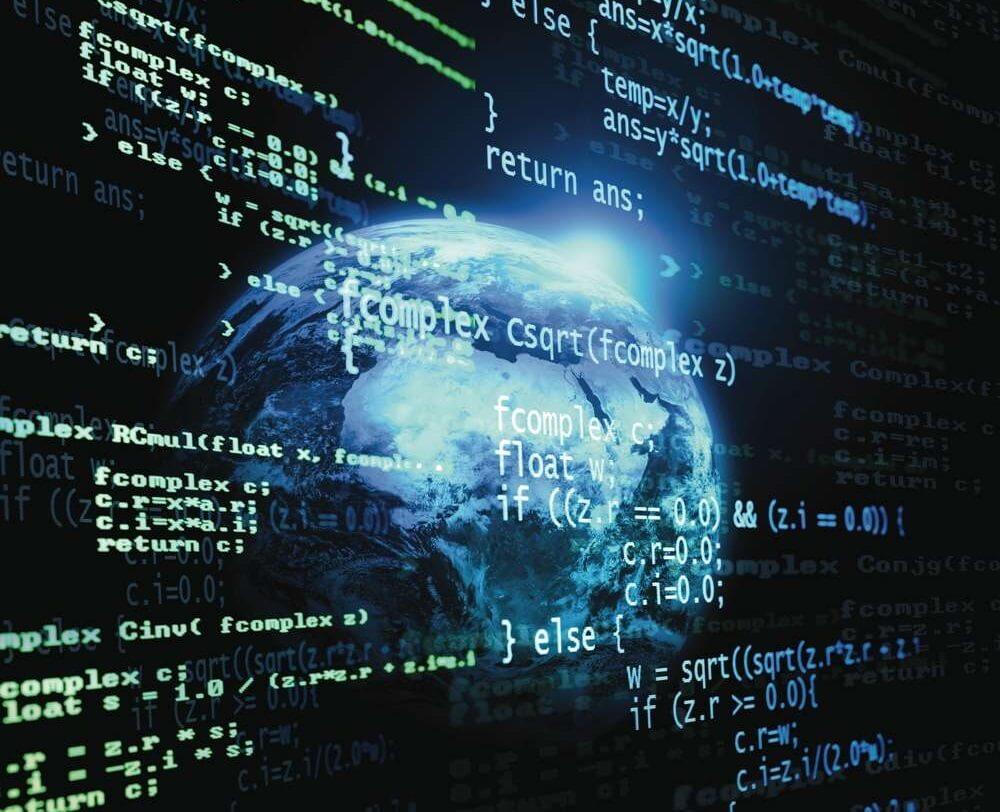 Du học Singapore ngành an ninh mạng - Tốt nghiệp bạn có thể làm những gì?