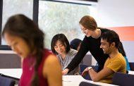 Bắt đầu con đường vào đại học Úc cùng Navitas