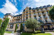 Hội thảo du học Thụy Sĩ ngành hospitality: Vì sao chọn Học viện HIM?