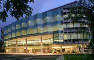 Gặp gỡ đại học công lập Singapore SMU tại hội thảo tháng 10/2021