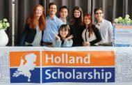 Đại học HAN Hà Lan và học bổng du học đến 12.500 euro
