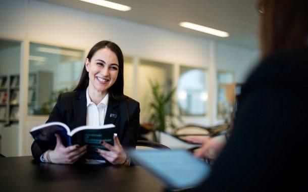 Các trường Thụy Sĩ cập nhật danh sách học bổng ngành hospitality năm 2022