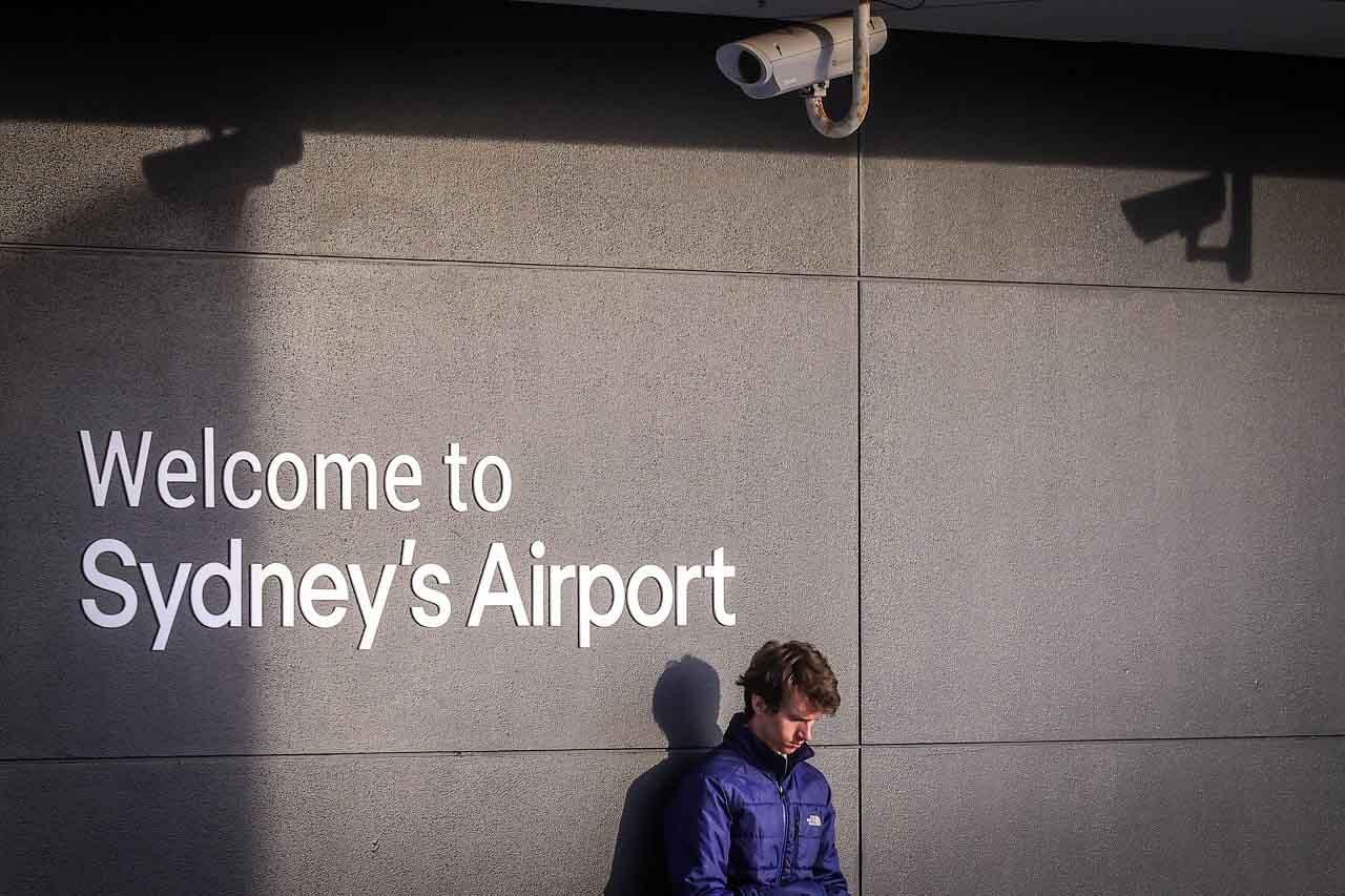 Sinh viên quốc tế có thể trở lại Úc, bắt đầu vào tháng 12/2021