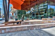 Đại học Newcastle Úc thay đổi yêu cầu xét tuyển đầu vào với học sinh Việt Nam